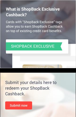 layout_creditcard_listing_edu_default