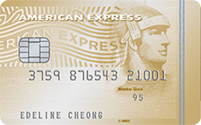 American Express True Cashback Promos