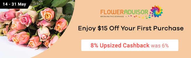 flower advisor