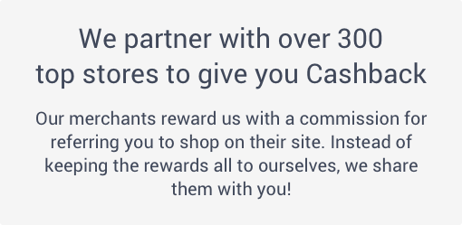 partner with 300 stores