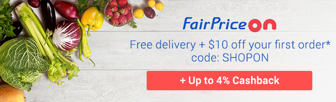 fairprice on