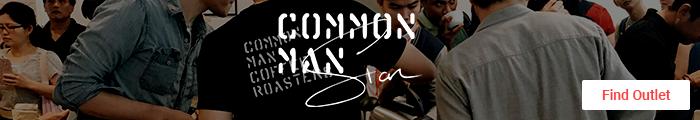 First Try Bonus - Common Man Stan