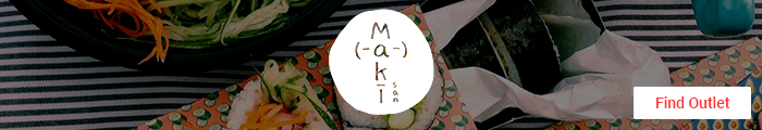 First Try Bonus - Maki-san