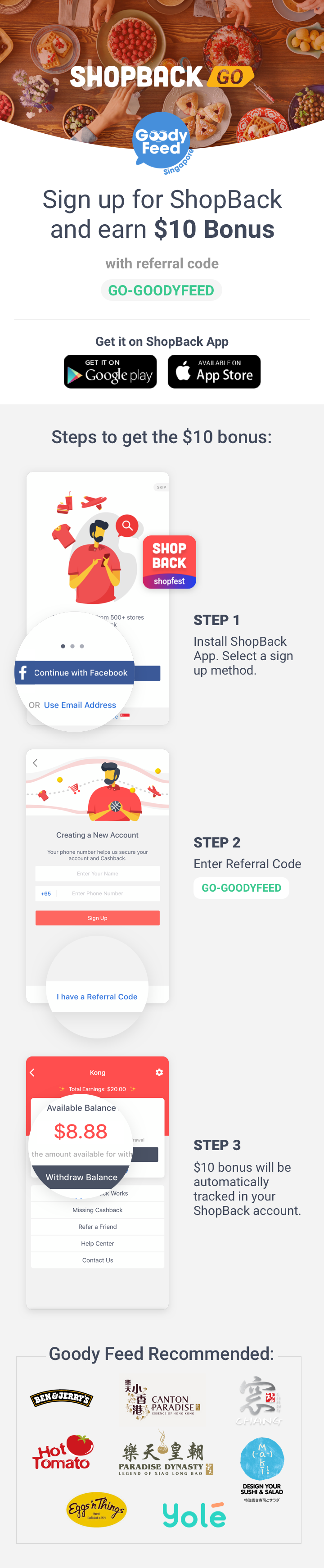 ShopBack GO x Goody Feed