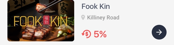 Fook Kin