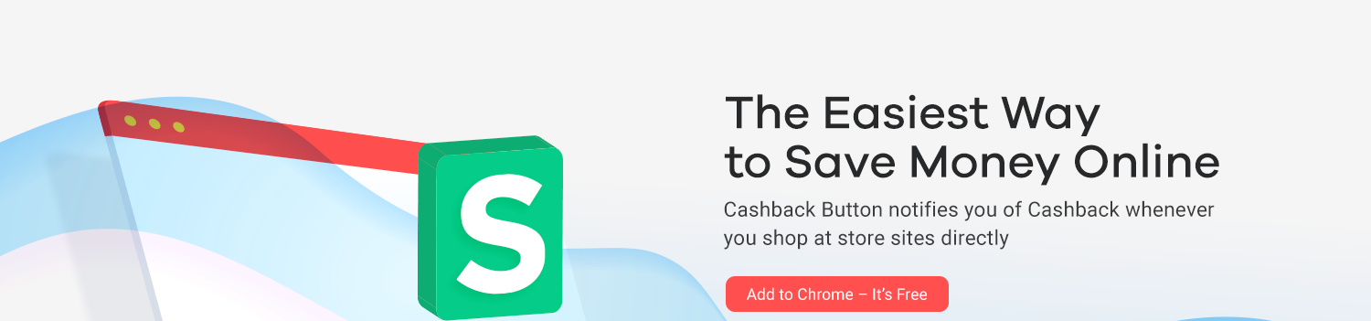 The Easiest Way to Earn Cashback Online