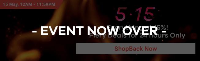 5.15 Sale