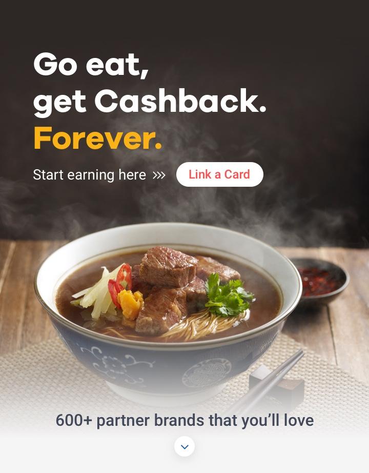 shopback://go?action=add_card