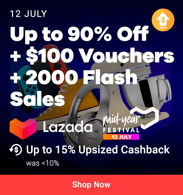 https://www.shopback.sg/127