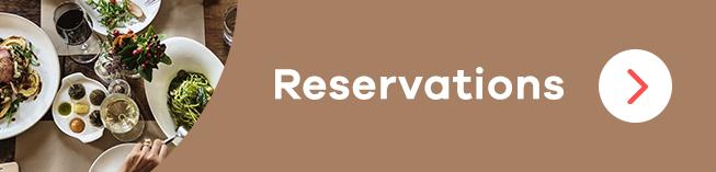 Food Promotion Reservation