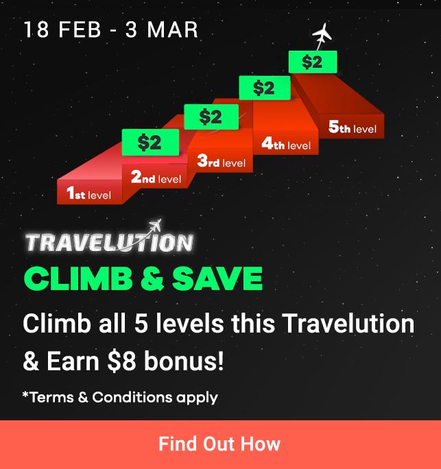 travelution