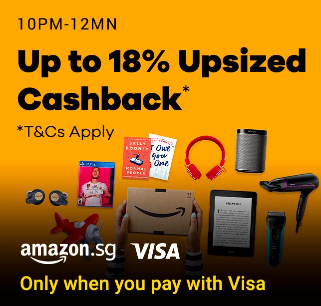 Click to shop