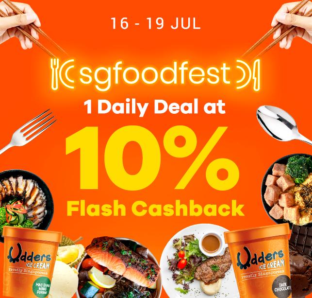 sgfoodfest