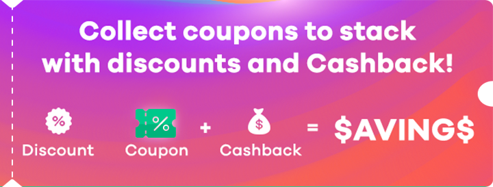 lp mobile coupons