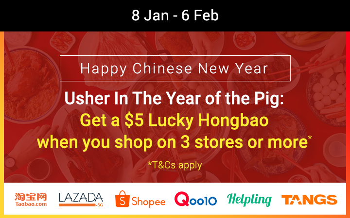 Up to 88% off + Up to 28% Cashback