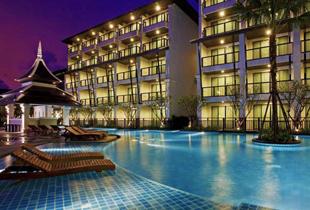 Hong Kong Hotels: Up to 25% Off