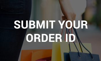 Please click here to submit your Order ID