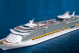 Cruise Direct: Book a cruise today!