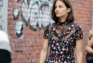THE OUTNET -  Up to 70% off designer fashion outlet