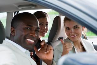 Enjoy Cashback on GrabCar Rides daily via the ShopBack Mobile App. Download the ShopBack App now!