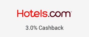 Find cheap hotels and discounts when you book on hotels.com. Compare hotel deals, offers and read unbiased reviews on hotels.