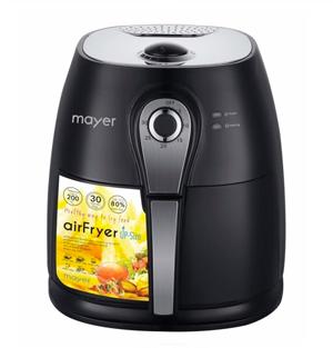Mayer Air Fryer MMAF88