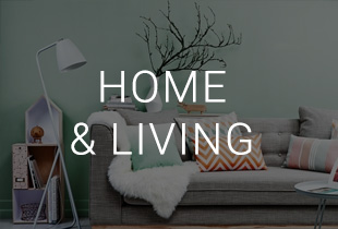 Home & Living Daily Markdowns