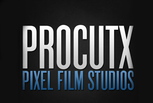 ProCutX for Final Cut Pro X