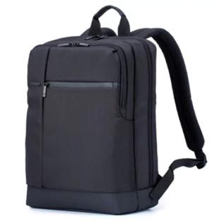 Xiaomi Laptop Backpack