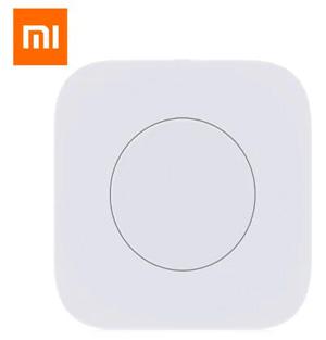 Xiaomi Aqara Wireless Switch