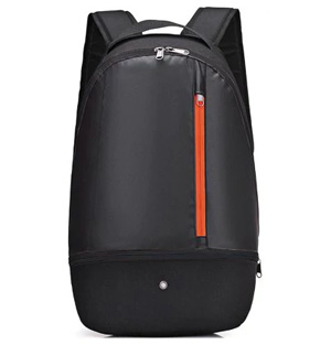 Tanluhu TG610 Sports Backpack