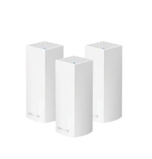Linksys Velop Whole Wi-Fi System