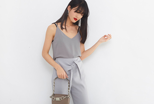 Taobao Collection: everything under $10 + Free delivery over $20!