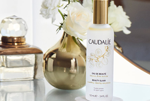 Lookfantastic ShopBack Exclusive Page: Shop brands like  Crabtree & Evelyn, Caudalie, Elizabeth Arden & many more!