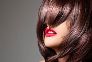 Fave promotions: different haircuts and beauty treatment deals daily
