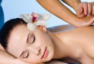 Go-To Spa & Massage Deals in Singapore Updated Daily!