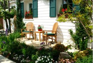 Up To 30% Off - Home & Garden Deals