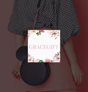 GRACEGIFT SHOES