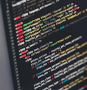 Code a Responsive Website