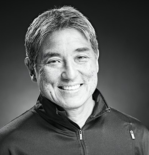 Guy Kawasaki's The Art of Evangelism