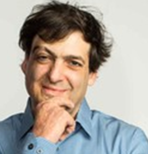 Dan Ariely on Changing Customer Behaviour