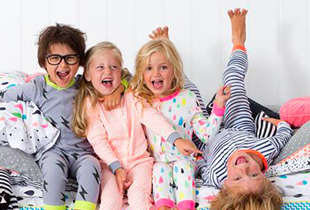 Cotton On Kids Deals & Discounts up to 50% off
