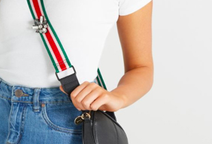 Cotton on: Build your bag, your bag your way