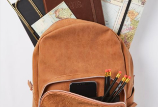 Cotton on: Backpacks 30% off