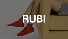 Shop Cotton On Rubi Shoes