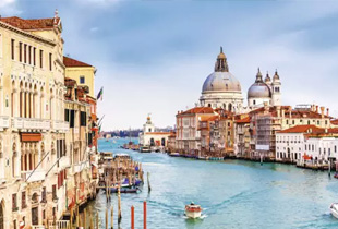 Zuji promotion for 15% off hotel bookings for Spain, Italy, Greece. Travel by 31 December 2018 with Zuji promo code HOTEL15MAR.