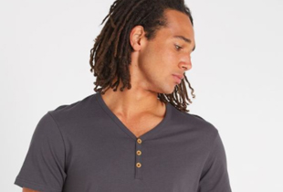 Cotton On Men: Essential Tees 2 for $20