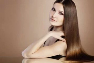 Fave voucher: get up to 90% off on haircuts and treatments