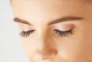 Fave Coupon: 40% off $15 Eyelash Perming with Fave promo code PRETTYPLS!