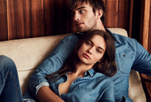 Cotton On & Co. Perks Rewards Program: Join and get a $10 voucher for your next purchase